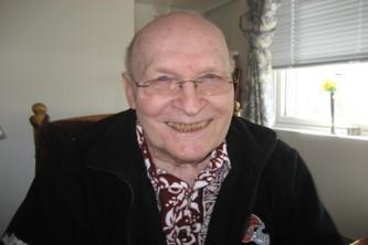 - Father Bob, Dayton, Ohio